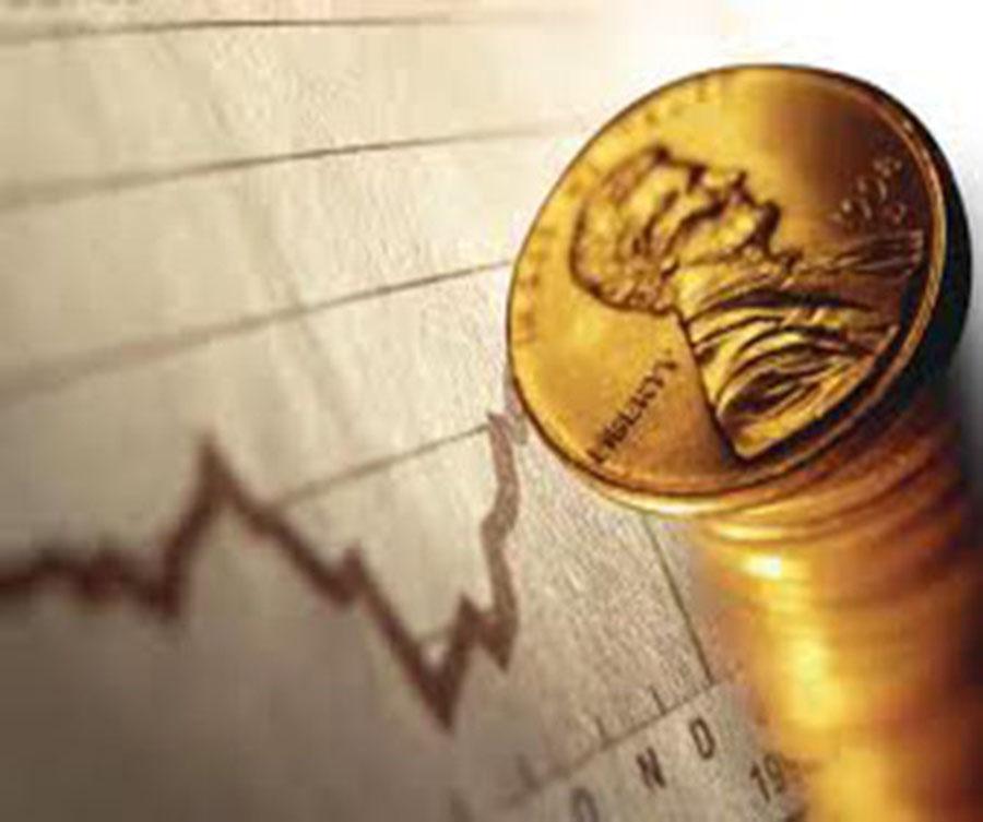 business cash advance loans