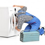 Same Day Service Appliance Services