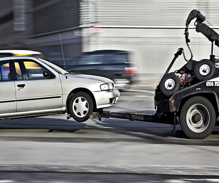 Best Towing Prices