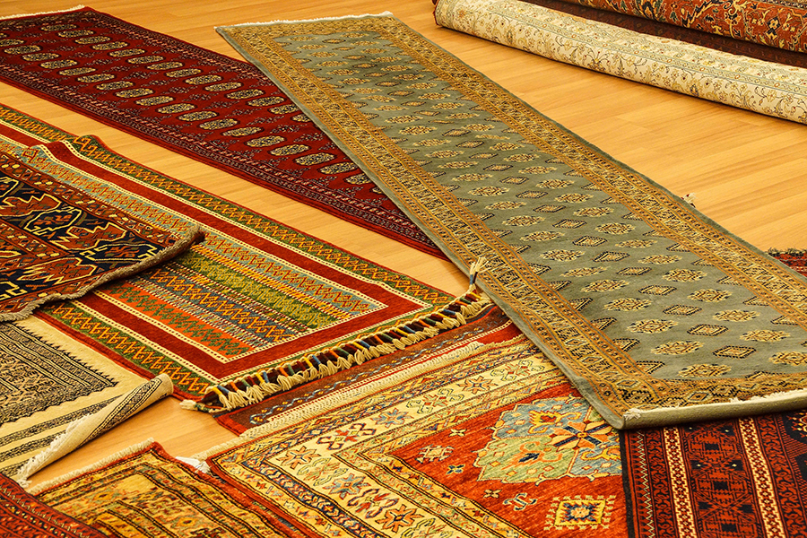 Area rug stores near me for Best stores for rugs