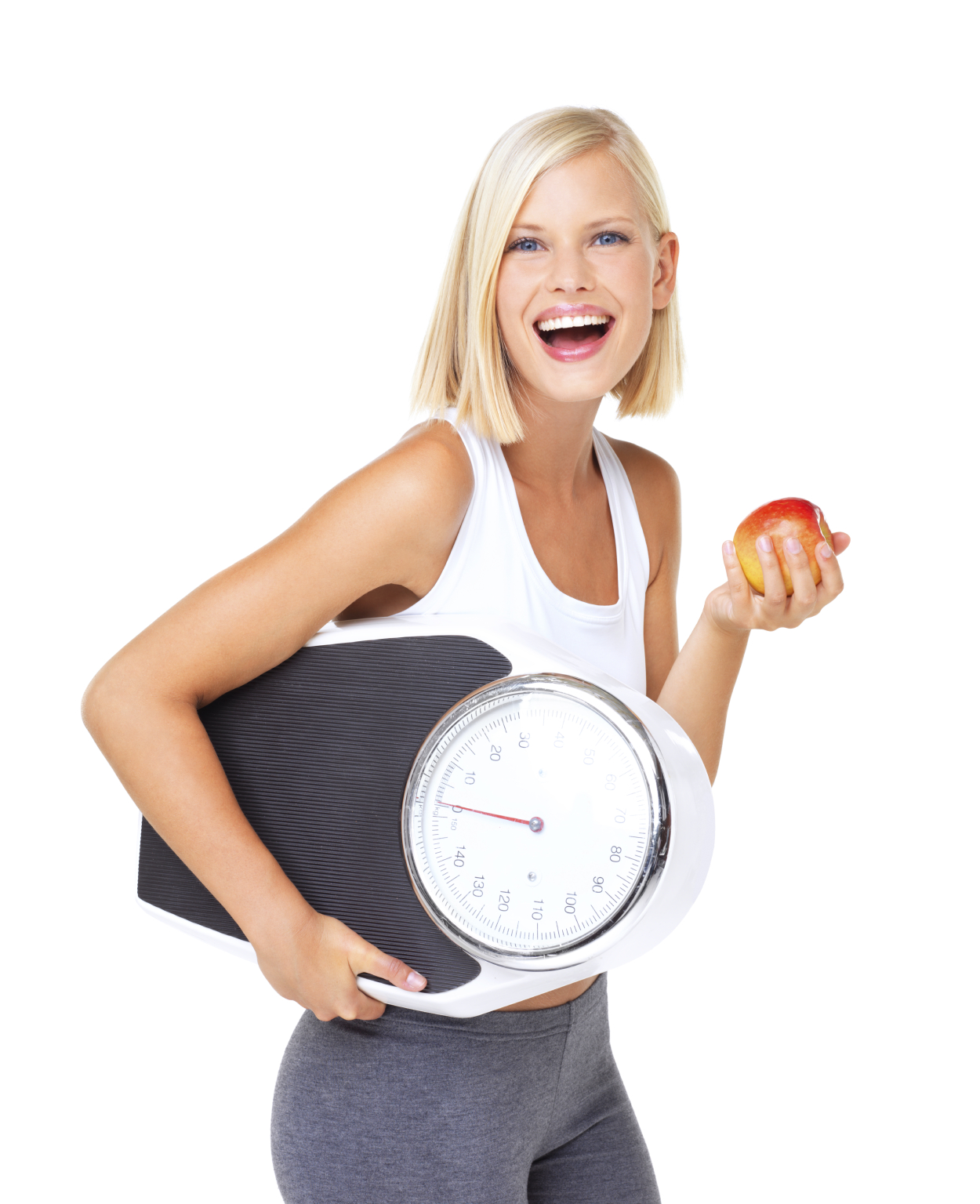 Weight Loss Program T Nutrition