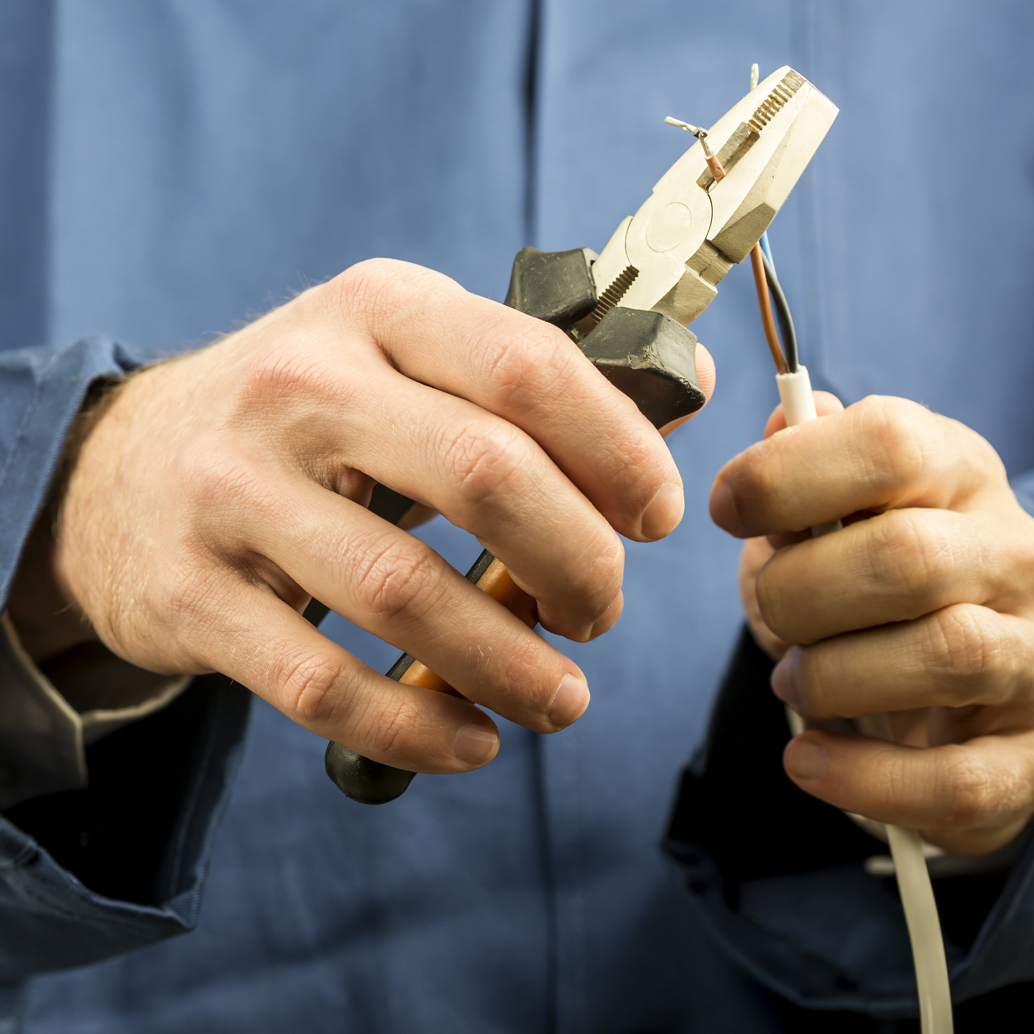 Local Electrician Residential Electrician Professional