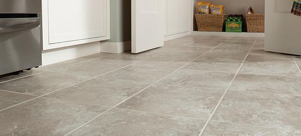 low cost flooring