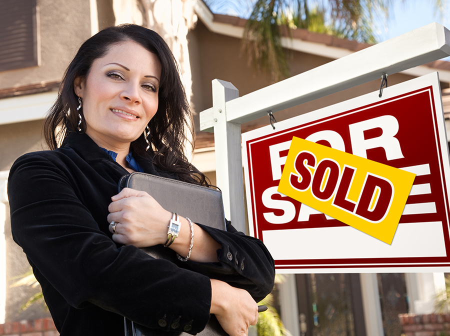 Property For Sale   Homes For Sale   Real Estate Agents