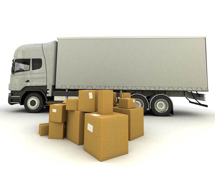 what is the best interstate moving company