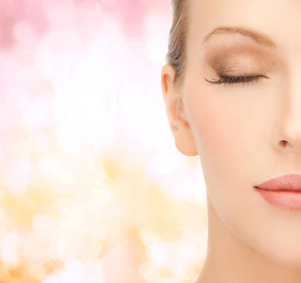 Massage near me eyelash and eyebrow tint threading for Spa closest to me