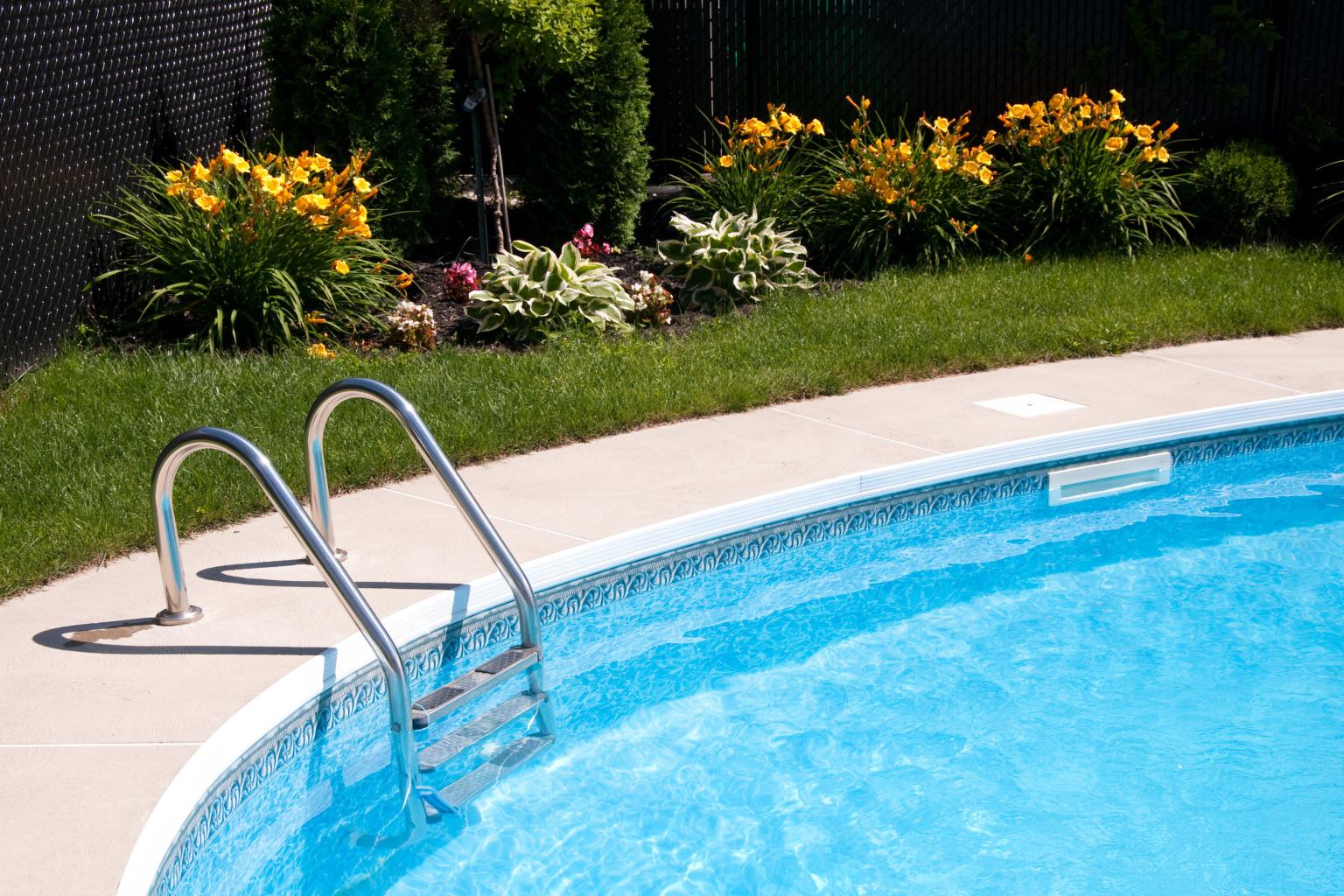 Pool Maintenance Pool Repairs Spa Service