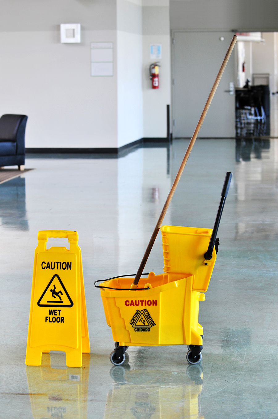 reasonable-janitorial-services.jpg