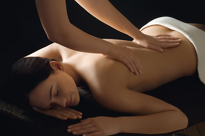 Erotic massage services massachusetts